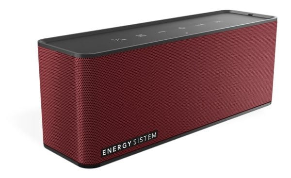 EnergyMusic Box 5+