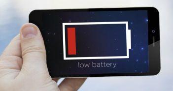 Las baterías de Ion de Sodio podrían ser el futuro con hasta 7 veces más autonomía que las actuales de Litio