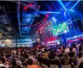 Madrid Games Week 2018: Los visitantes de esta edición disfrutarán gratis de la mejor wifi en España