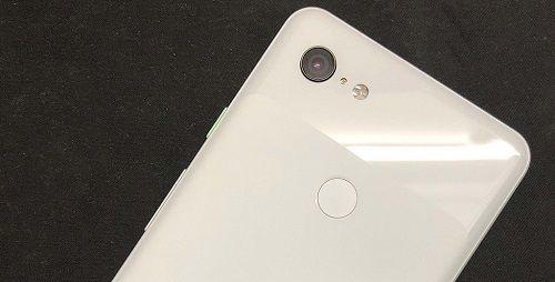 La App de cámara de los Google Pixel permitirá usar micrófonos externos a partir de la próxima actualización