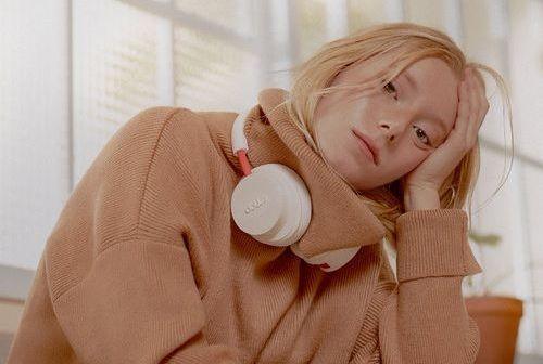 DOTTS, la marca española que lanza los primeros auriculares fabricados con impresoras 3D y totalmente personalizables