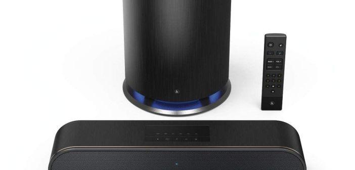 HAMA se sube al carro de ALEXA y lanza una nueva línea de productos audio que integra el asistente de Amazon