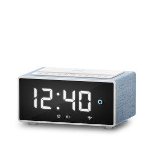 Energy Sistem Smart Speaker Wake Up