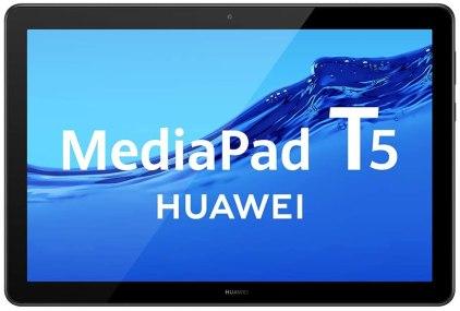 MediaPad T5