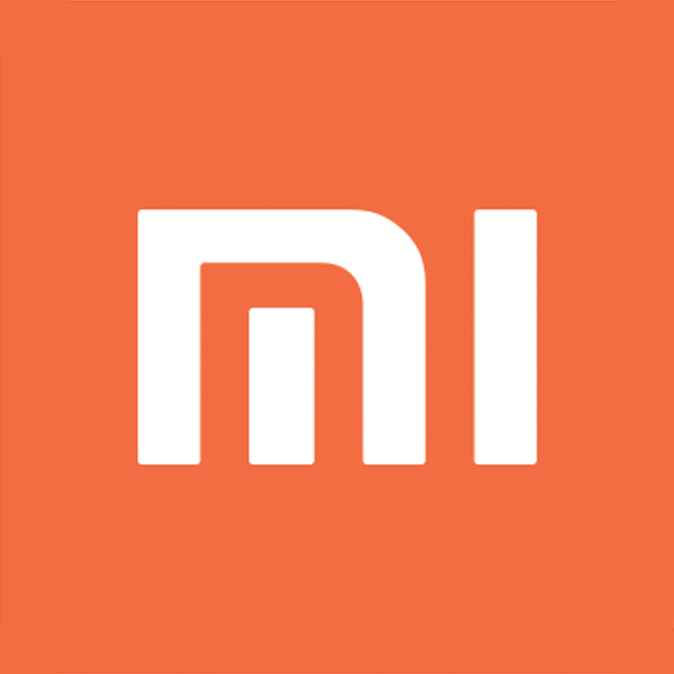 Xiaomi Opening Up Its Mi Store For Us Uk France And