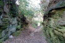 Petworth Sussex