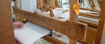 Courtesy the Handicraft Centre