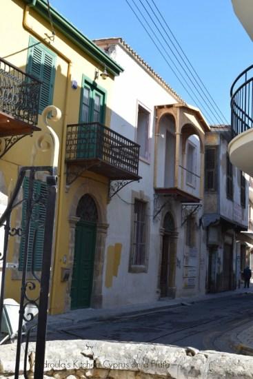 Nicosia 2