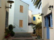 Nicosia jpg