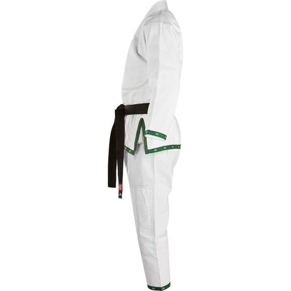 Adult-Arte-Suave-Brazilian-Jiu-Jitsu-Gi-Andr-Sports-6.jpg