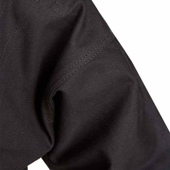 Adult-Traditional-Jujitsu-Suit-14oz-Black-Andr-Sports-3.jpg