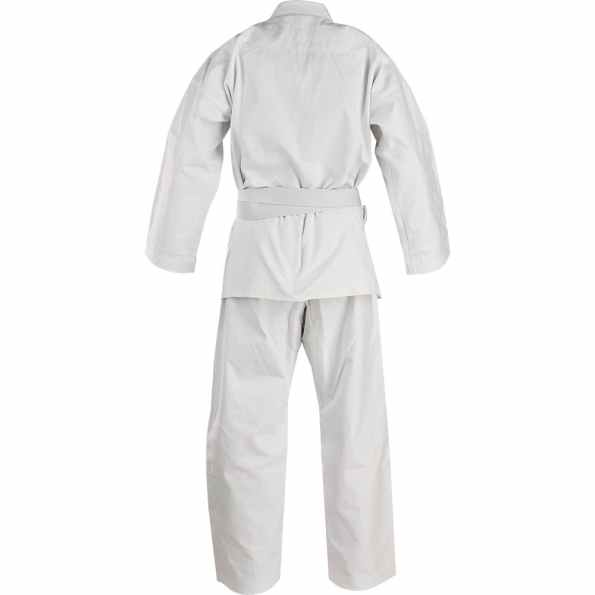 Adult-Traditional-Jujitsu-Suit-14oz-White-Andr-Sports-1.jpg