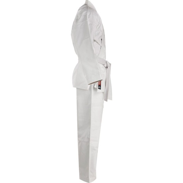 Adult-Traditional-Jujitsu-Suit-14oz-White-Andr-Sports-2.jpg