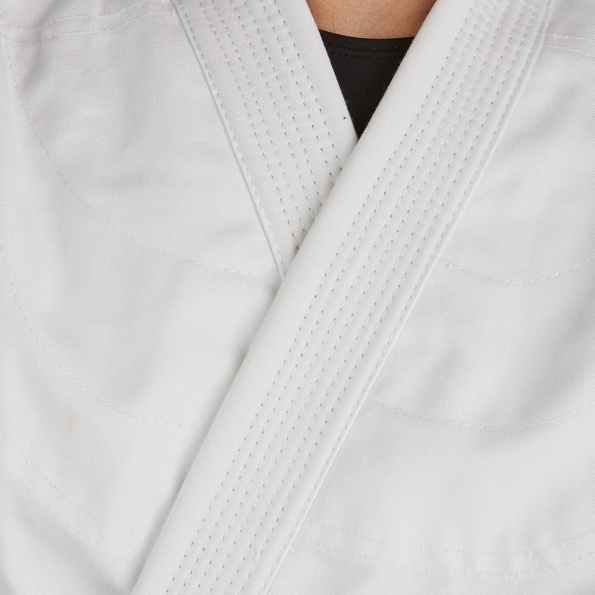 Adult-Traditional-Jujitsu-Suit-14oz-White-Andr-Sports-4.jpg