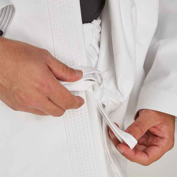 Adult-Traditional-Jujitsu-Suit-14oz-White-Andr-Sports-6.jpg