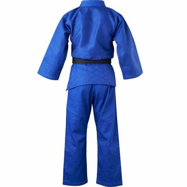 Andr-Sports-oshima-heavyweight-judo-suit-750g-blue-back.jpg