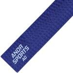 BL002-Brazilian-Jiu-Jitsu-Rank-Belt-Blue.jpg