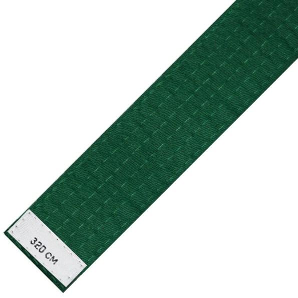 BL012-Lightweight-Belt-Green.jpg