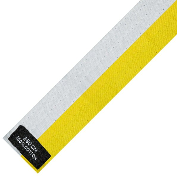 BL017-Split-Length-Belt-White-Yellow.jpg