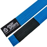 BL019-bjj-rank-belt-Blue.jpg