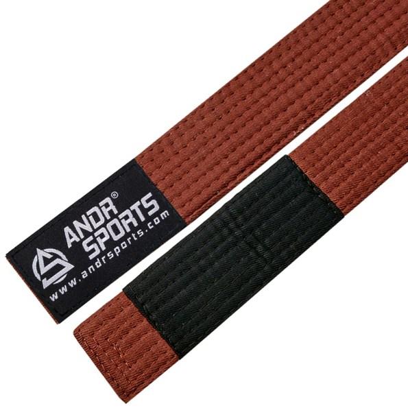 BL020-bjj-rank-belt-Brown.jpg