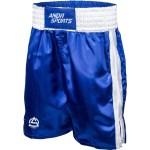 BS002-Boxing-shorts.jpg
