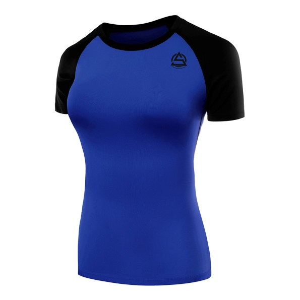 CS001-Dry-Fit-Compression-Short-Sleeved-Shirts-For-Women.jpg