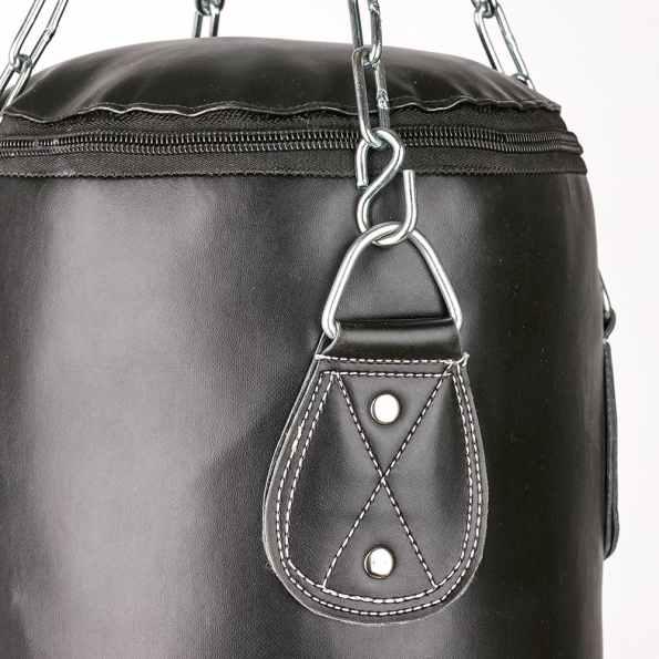 Filled-Punch-Bag.jpg
