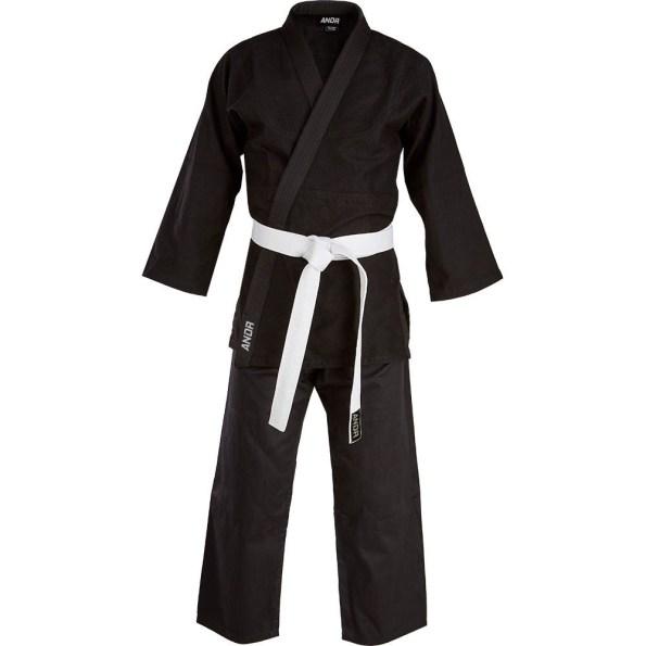JD002-Student-Judo-Suit-350gsm-Black.jpg