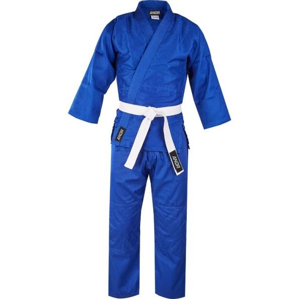 JD004-10oz-Judo-Suit-Blue.jpg
