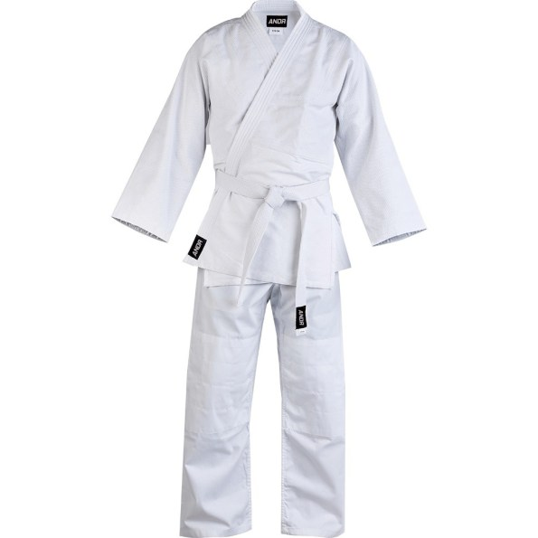 JD008-Student-Judo-Suit-350gsm-White.jpg