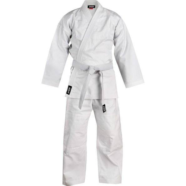 JJ005-Jujitsu-Suit-White.jpg