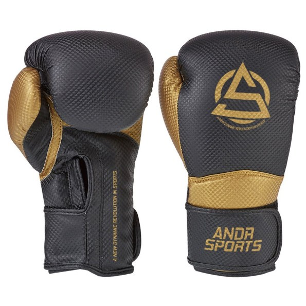 KG001-Kickboxing-Gloves.jpg