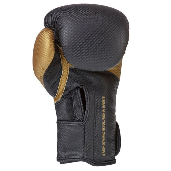 KG001-Kickboxing-Gloves2.jpg