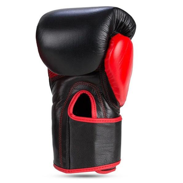 KG002-Kickboxing-Gloves-Black-Red1.jpg