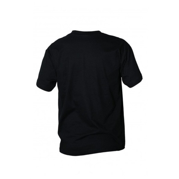 KM006-T-shirt-Krav-Maga-black-back.jpg