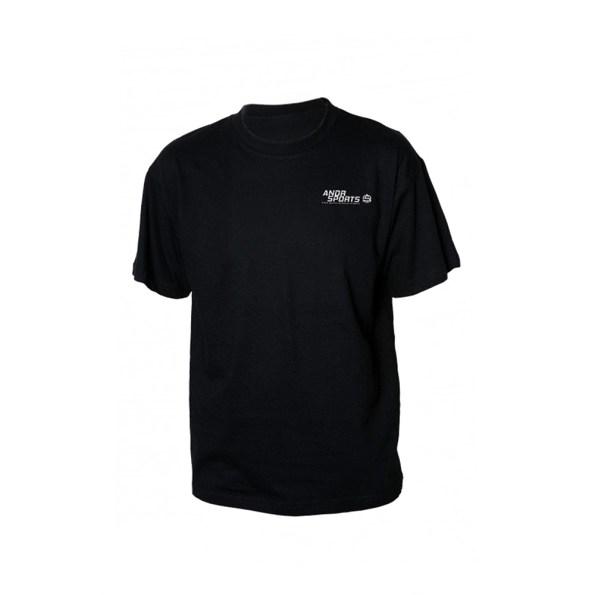 KM006-T-shirt-Krav-Maga-black.jpg