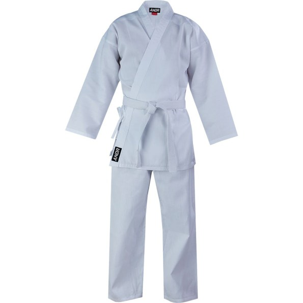 KR001-Lightweight-Karate-Suit.jpg