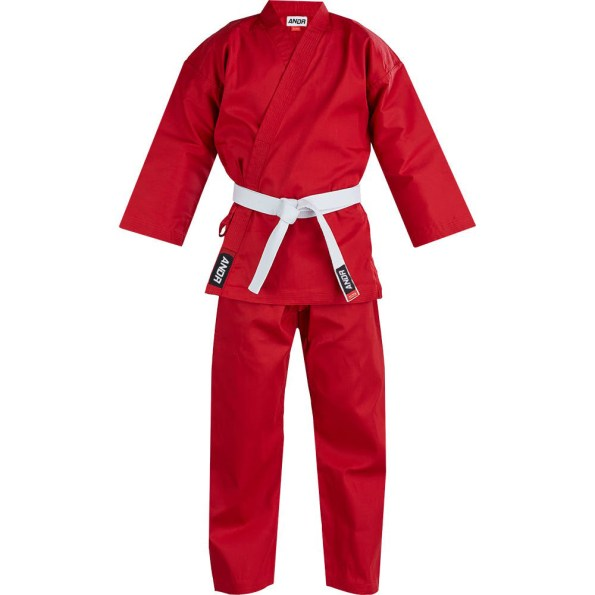 KR005-Student-Karate-Suit-Red.jpg