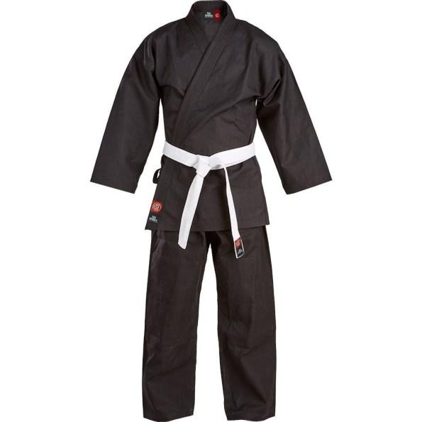 Kids-Traditional-Jujitsu-Suit-Black-Andr-Sports-1.jpg