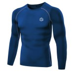 LS002-Mens-Compression-Sport-Running-Base-Layer-Long-Sleeve-T-Shirt.jpg