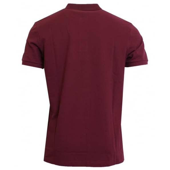 PS001-polo-shirt-claret-bk.jpg