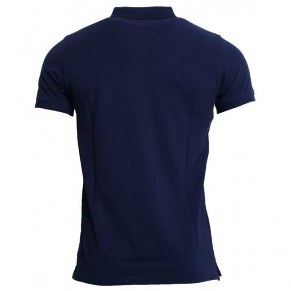 PS002-polo-shirt-navy-bk.jpg