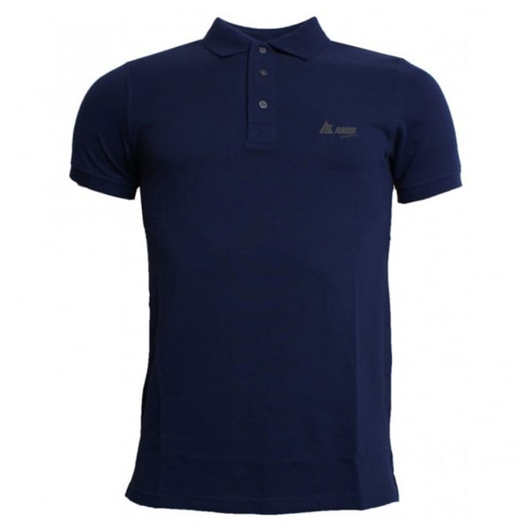 PS002-polo-shirt-navy.jpg