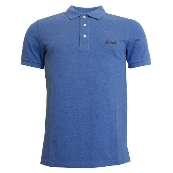 PS005-polo-shirt-storm-blue.jpg