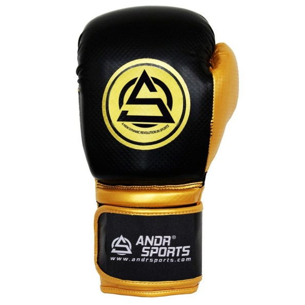 SG008-Synthetic-Leather-Boxing-Gloves-By-andr-sports1.jpg