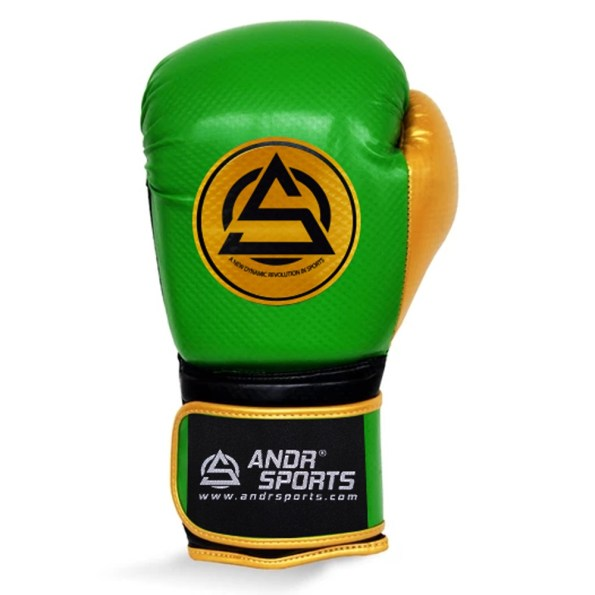 SG009-Synthetic-Leather-Boxing-Gloves-By-andr-sports.jpg