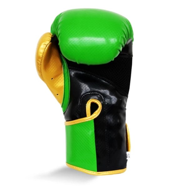SG009-Synthetic-Leather-Boxing-Gloves-By-andr-sports1.jpg