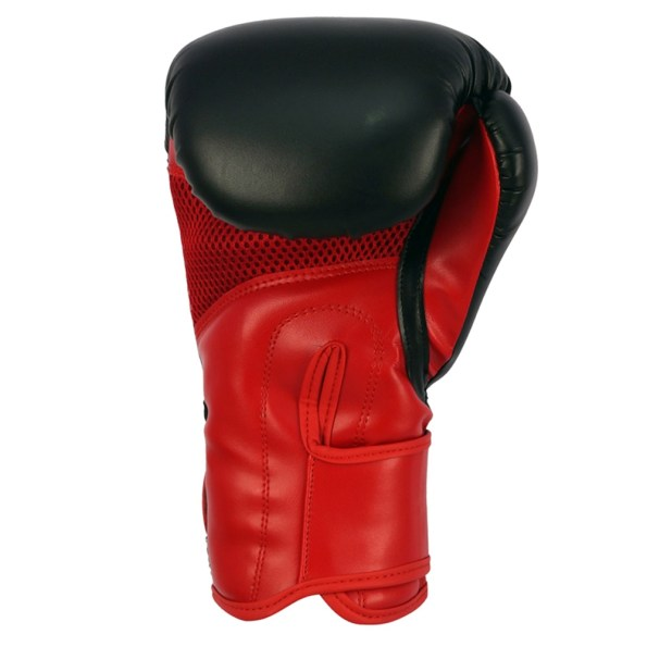 SG011-Synthetic-Leather-Boxing-Gloves-By-andr-sports.jpg
