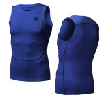 SL001-Mens-Compression-Sport-Running-Base-Layer-Sleeveless-T-Shirt.jpg